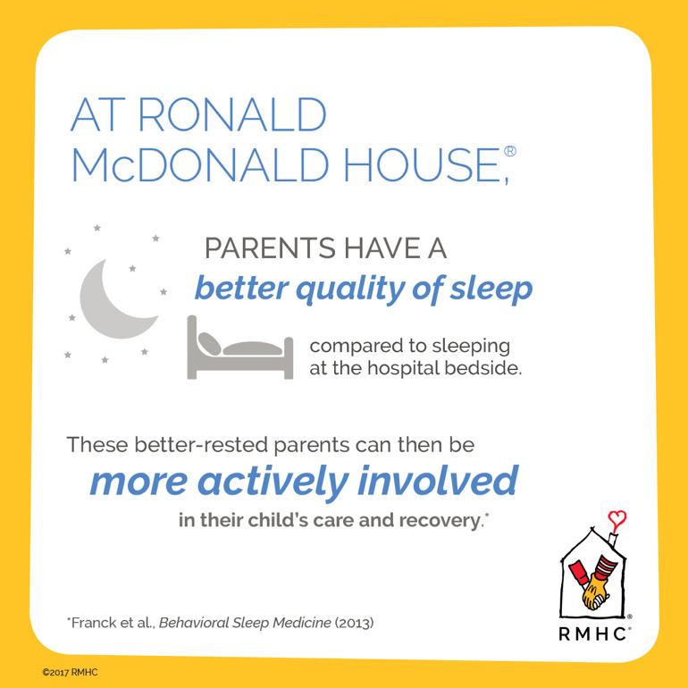 RMHC NE infographic better-sleep
