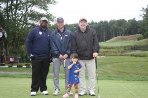 rmhcne-golf-tournament