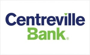 aar-sponsor-centreville-bank
