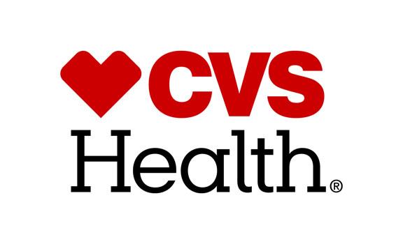aar-sponsor-cvs-health
