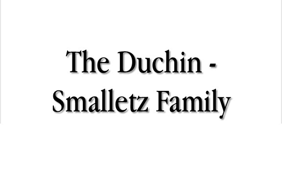 aar-sponsor-duchin-smalletz