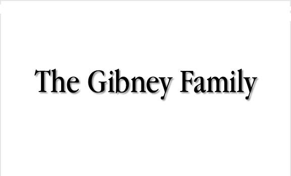 aar-sponsor-gibney