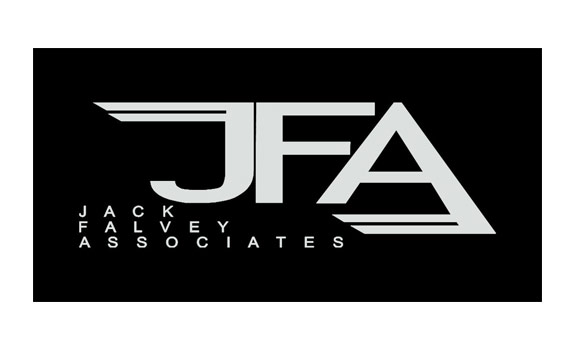 aar-sponsor-jfa