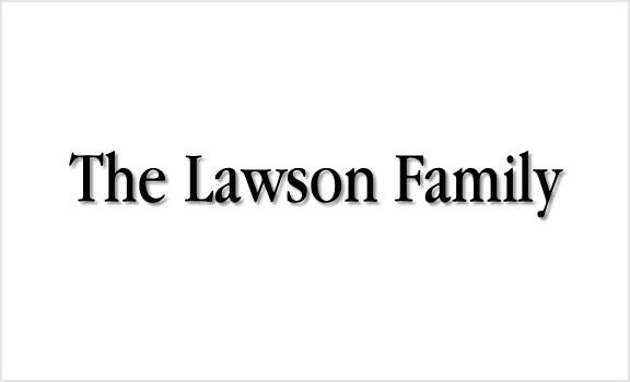 aar-sponsor-lawson