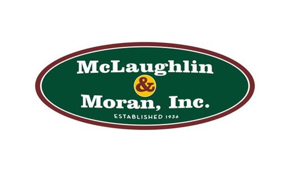 aar-sponsor-mclaughlin-moran