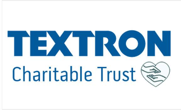 aar-sponsor-textron-ct