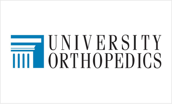 aar-sponsor-university-ortho