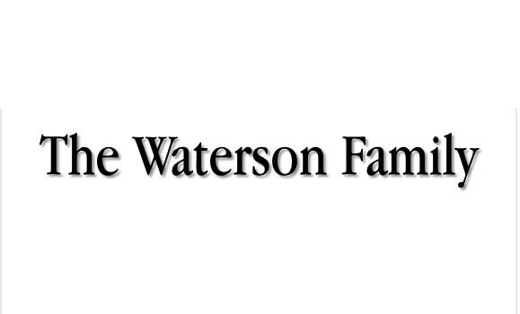 aar-sponsor-waterson