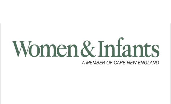 aar-sponsor-women-infants