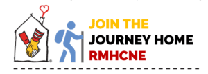 Join the Journey Home RMHCNE