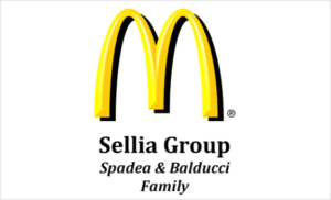 Sellia Group McDonald's Spadea & Balducci Family