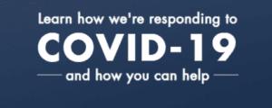 Covid-10 Response