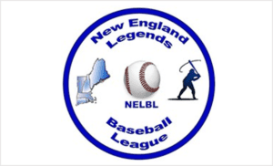 New England Legends Baseball League