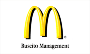 Ruscito Management