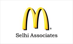 Selhi Associates