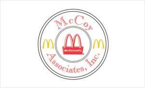 McCoy Associates, Inc.
