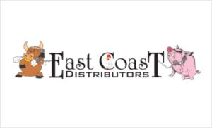 East Coast Distributors