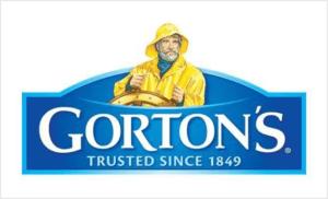 Gorton's logo