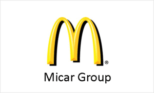 Micar Group Logo