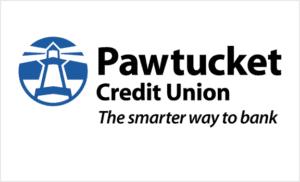 Pawtucket Credit Union logo