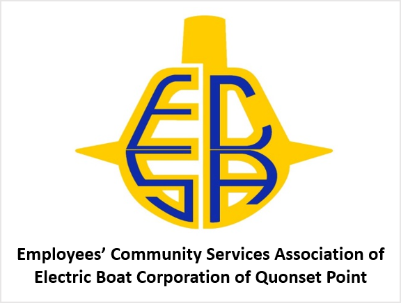 Employees' Community Services Association Electric Boat Corporation of Quonset Point