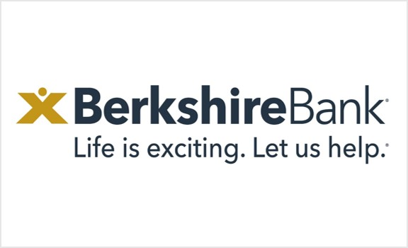 Berkshire Bank Life is exciting. Let us help.