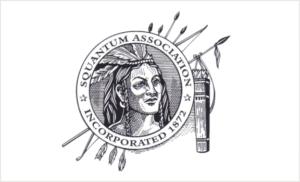 Squantum Association